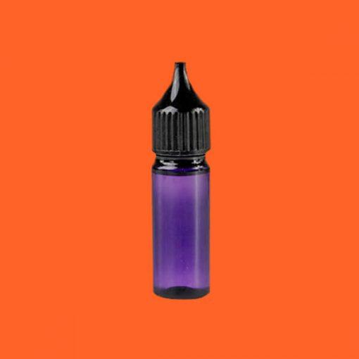 Farba do mydla oranžová