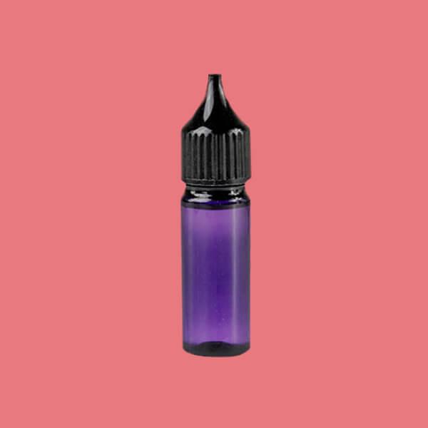 Farba do mydla ružová
