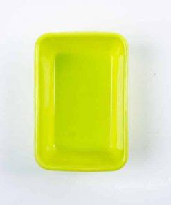Forma na mydlo vanička