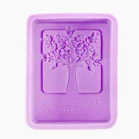 Formy na mydlo