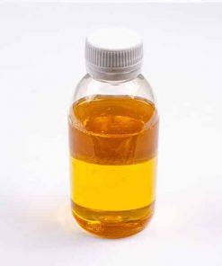 Mandľový olej rafinovaný 150 ml