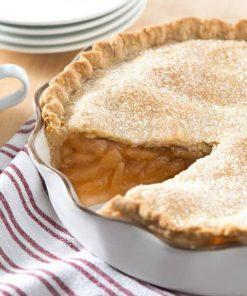 Vôňa do mydla jablkový koláč