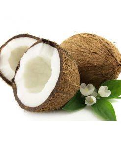 Vôňa do mydla kokos