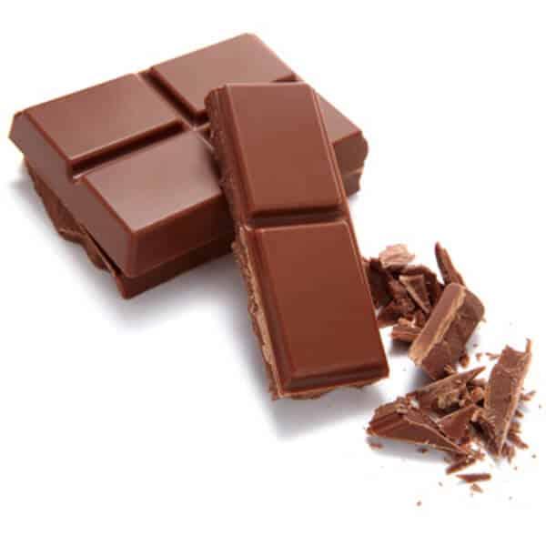 Vôňa do mydla mliečna čokoláda