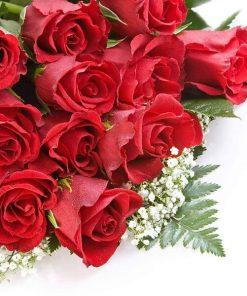 Vôňa do mydla ruža a konvalinka