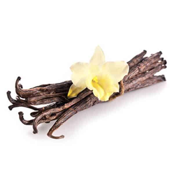 Vôňa do mydla vanilka a orchidea