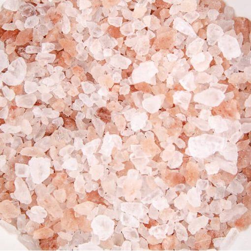 Himalájska soľ 500 g