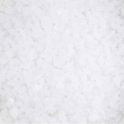Morská soľ 500 g