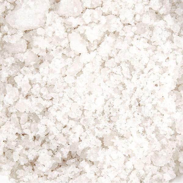 Soľ z Mŕtveho mora 500 g
