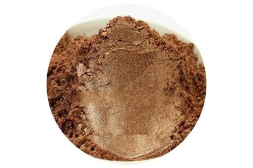 MICA práškové farbivo bronzová 5 g