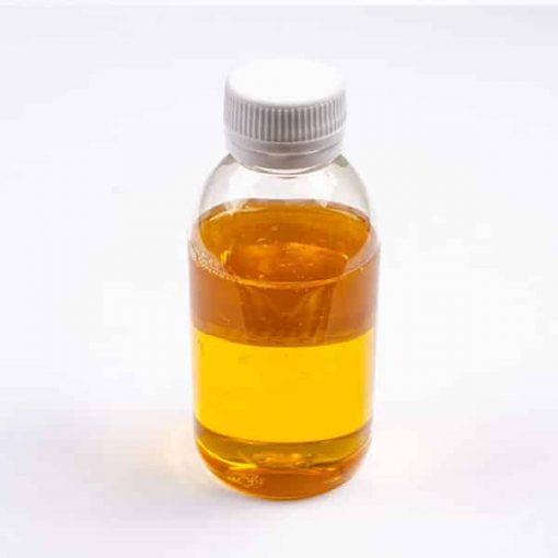 Ostropestrecový olej 150 ml