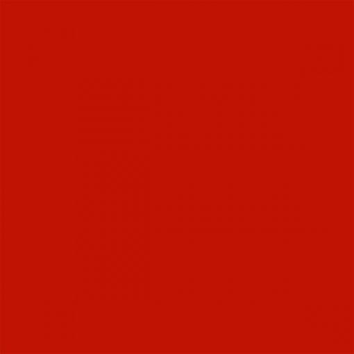 Práškové farbivo 5 g oxid červený