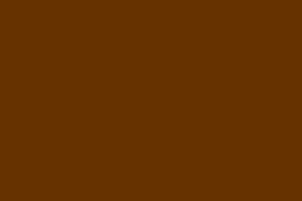 Práškové farbivo 5 g oxid hnedý