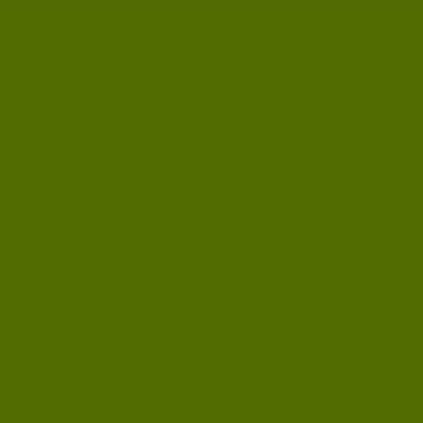 Práškové farbivo 5 g oxid zelený