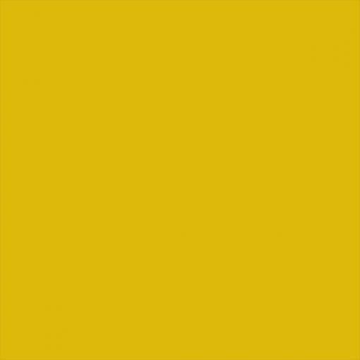 Práškové farbivo 5 g oxid žltý
