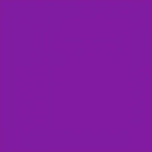Práškové farbivo 5 g ultramarín fialový