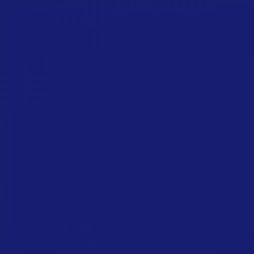 Práškové farbivo 5 g ultramarín modrý