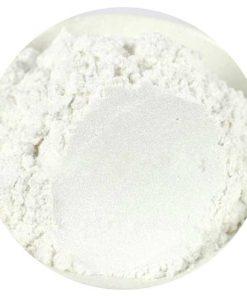 MICA práškové farbivo perleť 5 g